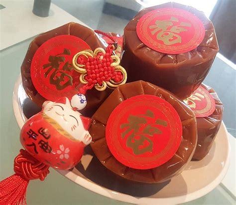 Keranjang Jogja ini dia 3 makanan tradisional yogyakarta buatan tionghoa merahputih