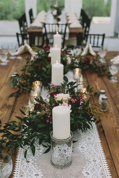 decoração arvore de natal vermelho e branco as melhores inspira 199 213 es para quem vai casar no natal