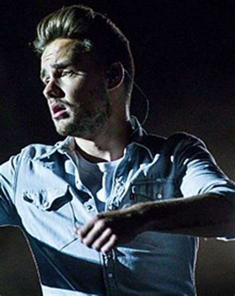 biography of liam payne in english liam payne wiki young photos ethnicity gay or