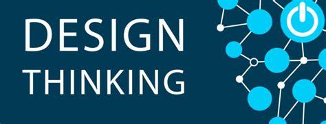 design thinking entrepreneurship innovation entrepreneurship dr chips