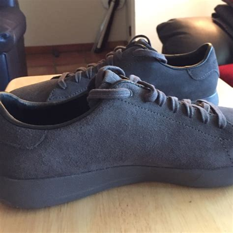 50 cole haan other s suede cole haan grand pro shoes from salena s closet on poshmark