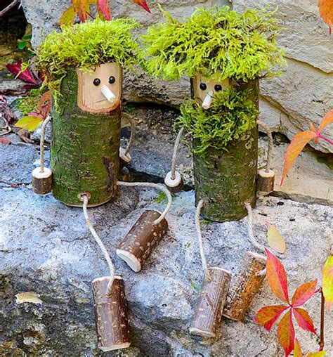 Garten Dekorieren Ideen 3222 by Die 25 Besten Ideen Zu Wald Bilder Auf Foto