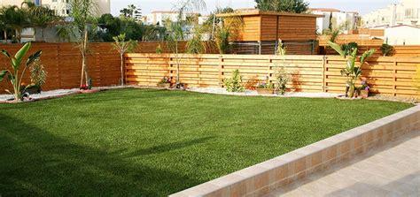 erba sintetica per giardini erba sintetica per terrazze per creare il tuo giardino di casa