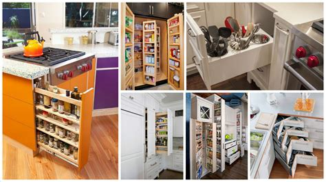 apartment kitchen organization smart kitchen organizing ideas for your small apartment
