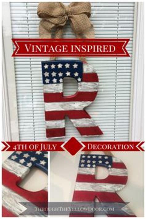 framed art diy decorating for july 4th celebrating holidays patriotic heartland star decor celebrations on pinterest