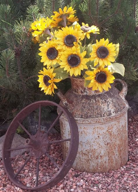 house of tiny tearaways episodes sunflower garden decor house decor ideas