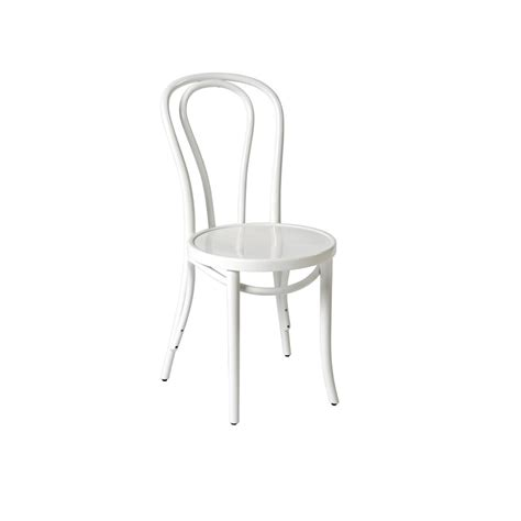 black bentwood chairs hire white bentwood chair hire feel events melbourne