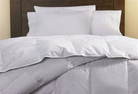 Duvet Comforter by Duvet Comforter To Home Hotel Collection