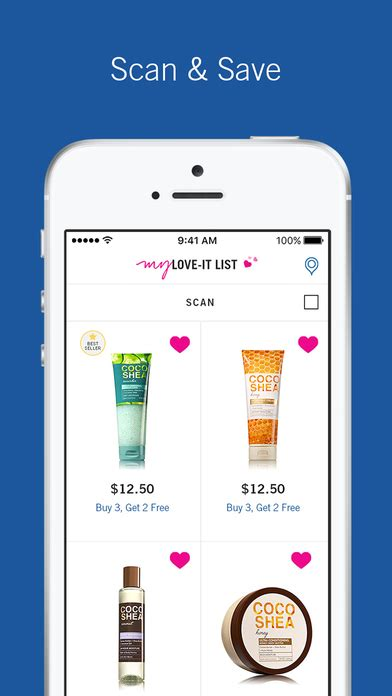 bathroom review app my bath body works app download android apk