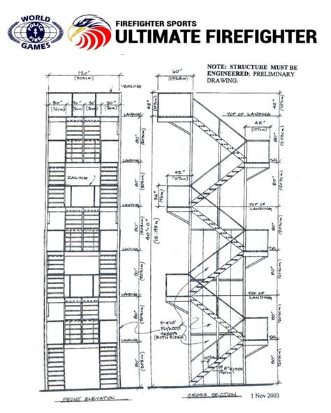 how to layout in ultimate ultimate firefighter wpfgf course layouts
