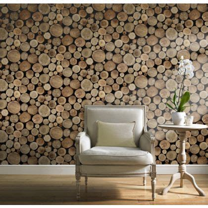 wallpaper for walls homebase 17 best images about colourful and inspiring homebase
