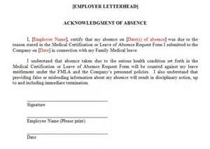 Certification Of Leave Letter Fmla Insights Labor Amp Employment Lawyers Franczek Radelet Pc