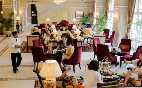 8 Places You To Afternoon Tea At by 10 Places For Afternoon Tea In Kl The Would Approve