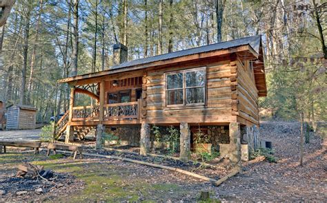 Small Rustic Cabin Plans Homesfeed Small Rustic Cabin House Plans