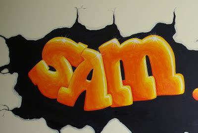 graffiti world cool graffiti names sam design ideas