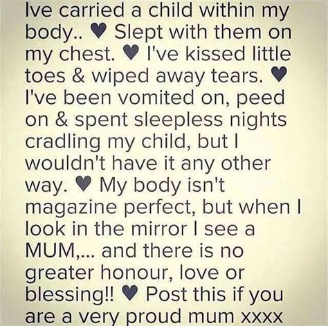 he loves being a mommys boy i am a sissy boy story proud mommy quotes for facebook quotesgram