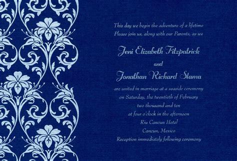 royal invitation card template wedding invitation cards blank templates royal marathi