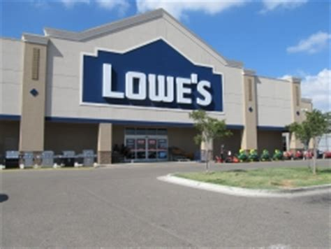 lowe s home improvement in amarillo tx 79124
