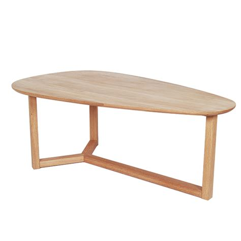 Small Coffee Tables Ikea Cheap Minimalist Japanese Style Small Apartment Living Room Wood Green Oak Coffee Table Ikea