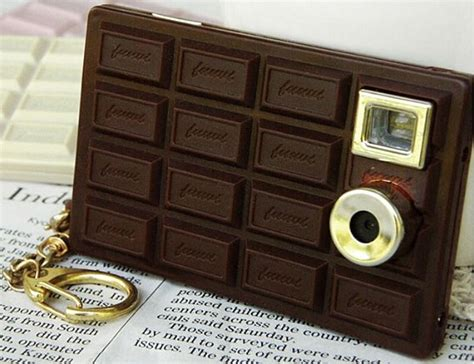 geeky kingdom of gadgets games and design cool gizmo toys coolest gadgets chocolate digital camera latest top