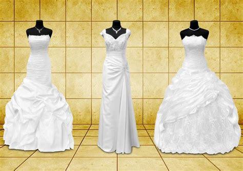 Brautkleid Ausleihen by Brautkleid Ausleihen Hamburg Die Besten Momente Der