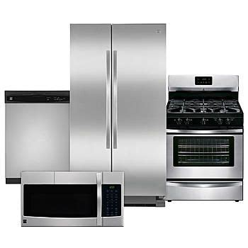 best kitchen appliance suite 17 best images about for the home on samsung