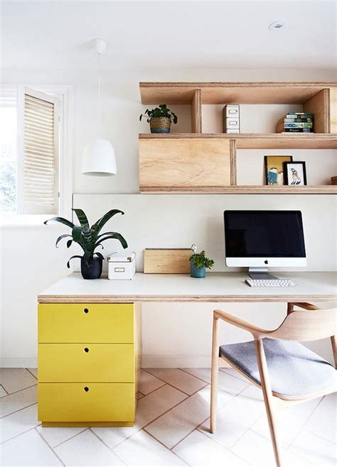 which of these is a home office organize your home office with these storage solutions the home office