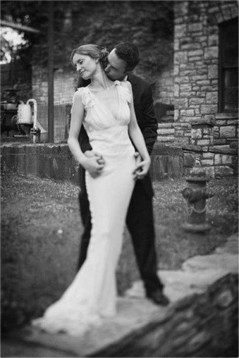 L'angolo di Estel: Wedding Dress. L'abito da sposa nella