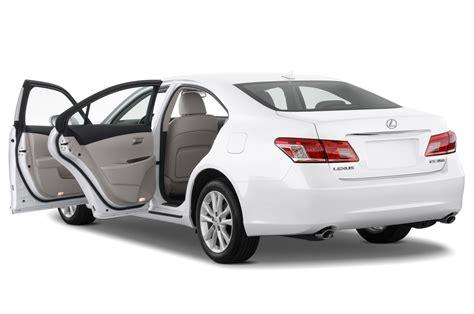 lexus es 350 review 2010 2010 lexus es350 reviews and rating motor trend