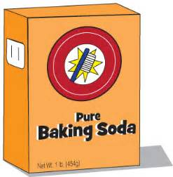 Baking Soda Clipart 301 moved permanently