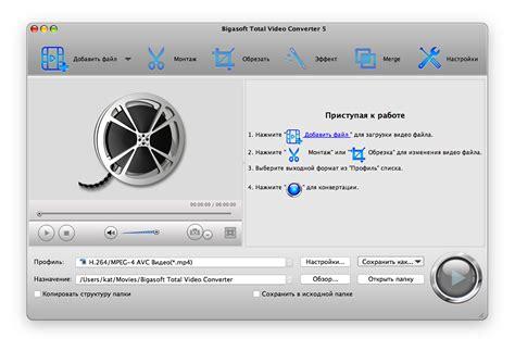 kontakt 5 full version crack mac reaktor 5 crack mac osx freedomloadzone