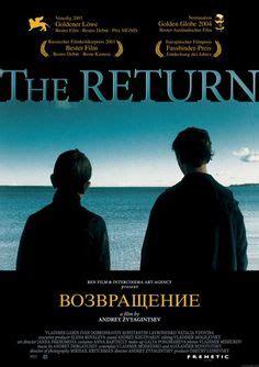 regreso a berln return 8416544328 el cielo sobre berl 237 n der himmel 252 ber berlin 1987 wim wenders en la que un 225 ngel no puede