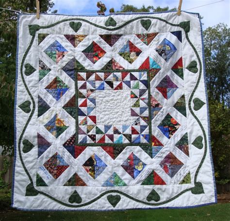 Wedding Quilts by Other Wedding Quilts