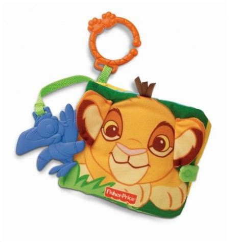 the lion king baby swing 17 best images about children lion king nursery baby