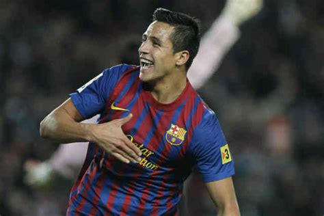 alexis sanchez value alexis sanchez is not going anywhere football deluxe
