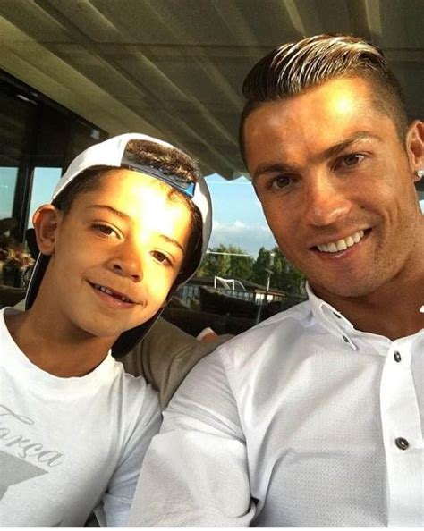 cristiano ronaldo father biography welcome to koko level s blog koko level s early