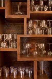 Glass Bar Cabinet Designs Trendy Barware Ideas For Home Settings