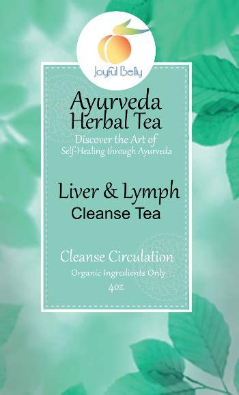 Ayurvedic Diet For Liver Detox by Ayurvedic Liver Lymph Cleanse Tea Guduchi Amalaki