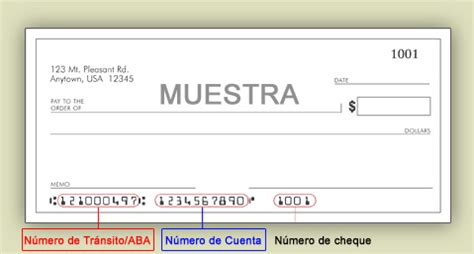 banco popular account number aba routing number on check wallpaper