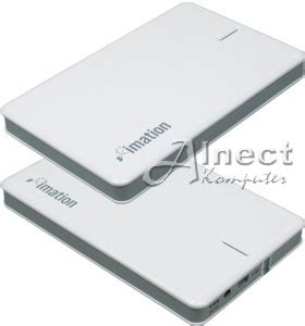 Hardisk Eksternal 128gb jual hardisk eksternal imation apollo 500gb hardisk