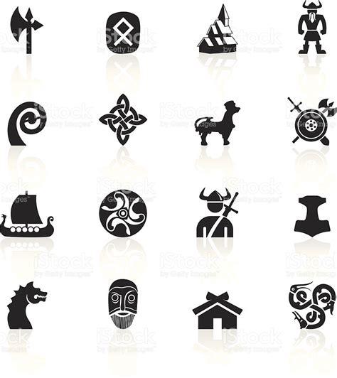 viking symbol tattoos viking clipart symbols clipground