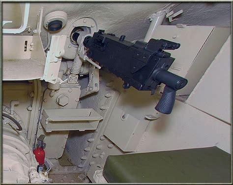 tank interior the sherman tank site