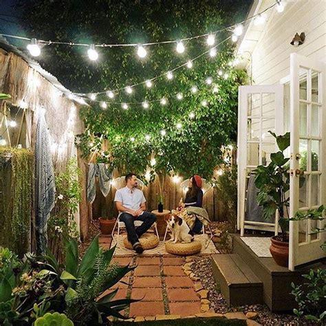 patio decor best 25 small patio decorating ideas on patio