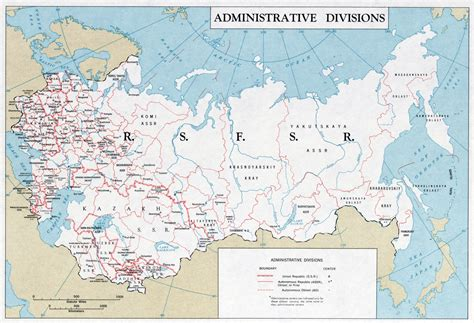 russia map before 1990 map of the ussr aphisvirtualmeet