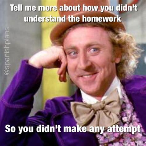 Done With School Meme - 17 best ideas about homework meme on pinterest homework