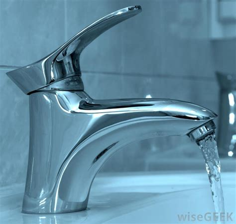 What Causes Brown Water From Faucet by What Causes Brown Water From Faucet 28 Images Causes Of Brown Water From Faucet Utility