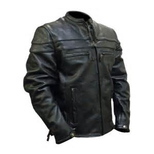 Motorcycle Jacket S Mj531 Leather Motorcycle Jacket Jafrum