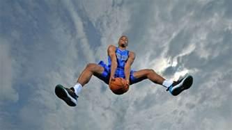 basketball basketball sleepers breakouts
