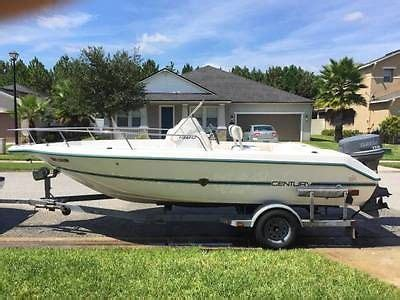 boat trailers for sale daytona beach century boats for sale in daytona beach florida