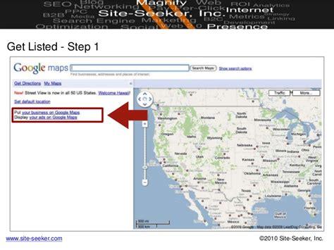 advertising layout wikipedia search engine marketing wikipedia the free encyclopedia